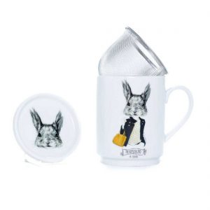 taza-te-porcelana-ms-squirrel