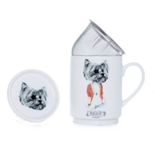 taza-te-porcelana-ms-yorkshere