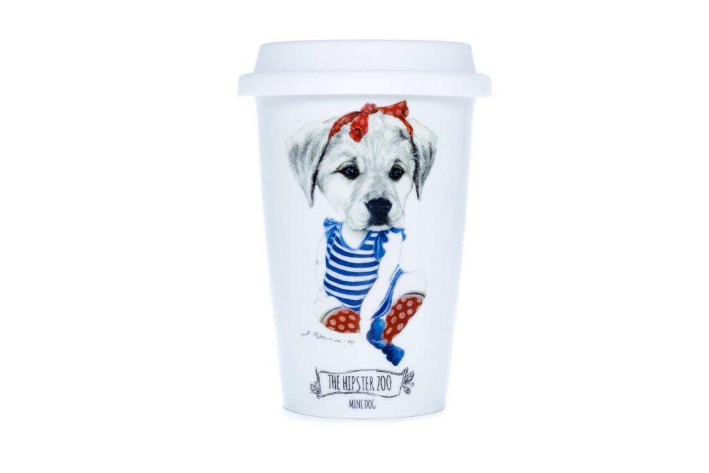 vaso-americano-mini-dog