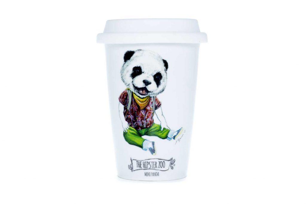 vaso-americano-mini-panda