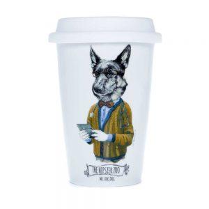 vaso-americano-mr-doc-dog