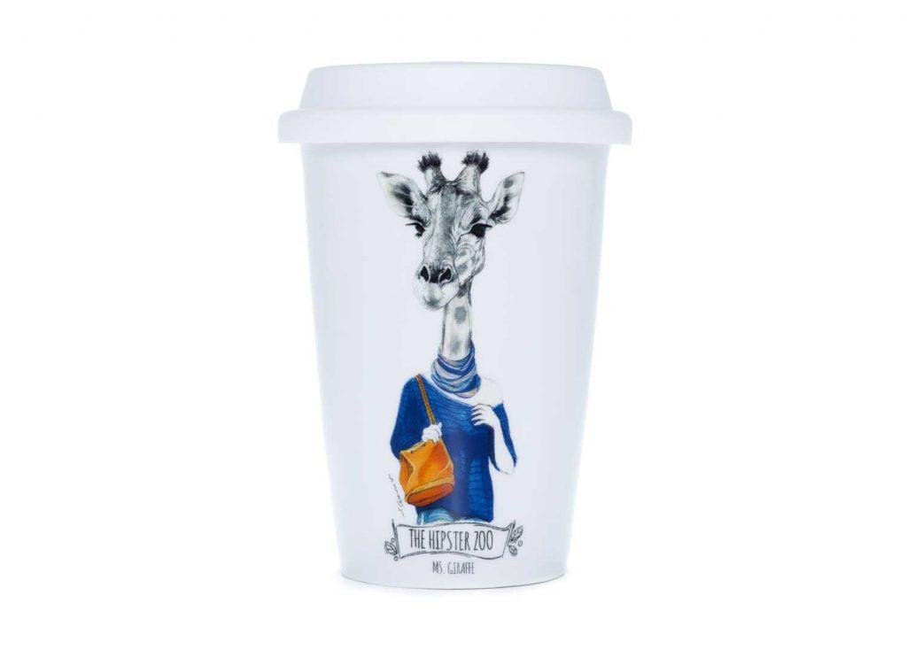 vaso-americano-mr-giraffe