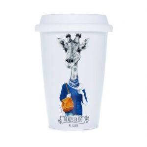 vaso-americano-ms-giraffe