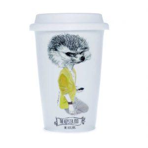 vaso-americano-mr-hedgehog