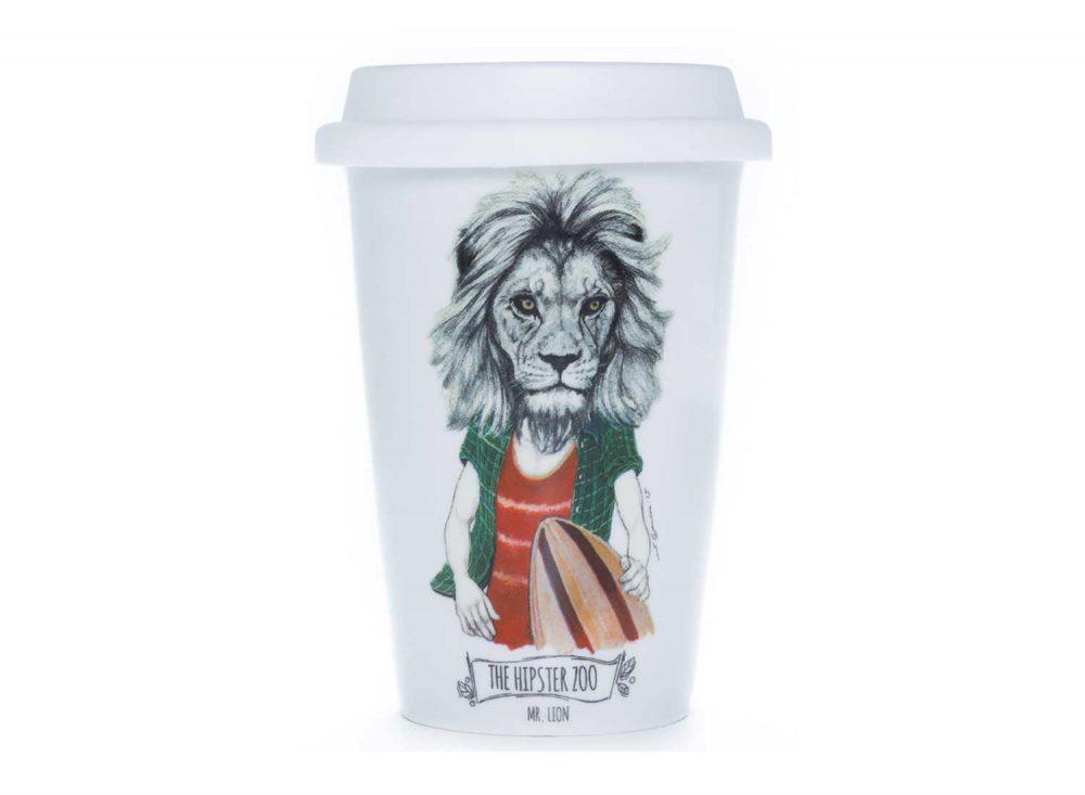 vaso-americano-mr-lion