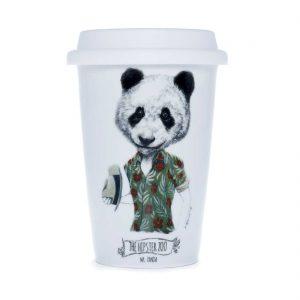 vaso-americano-mr-panda