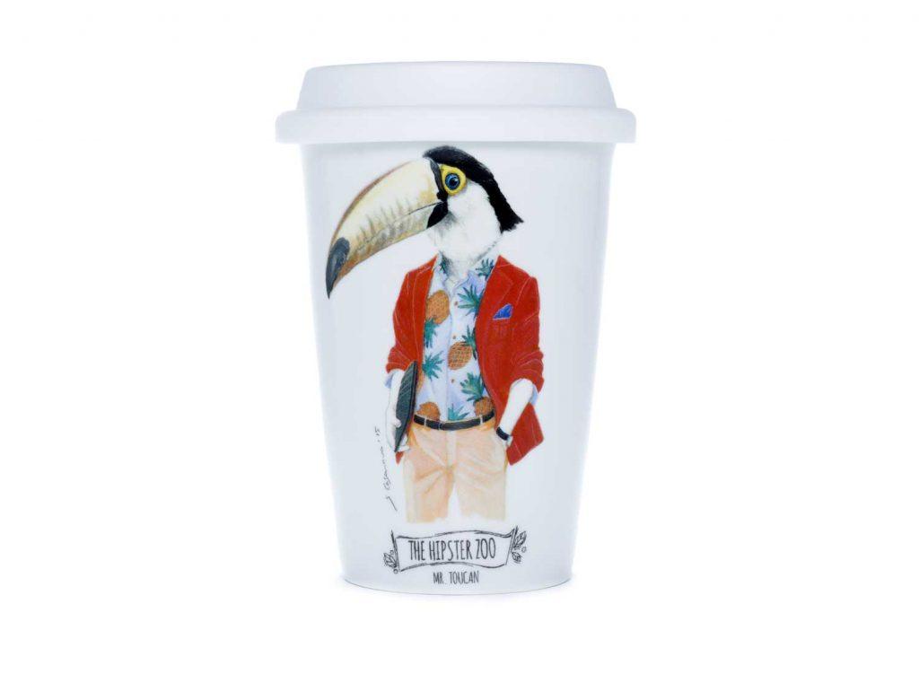 vaso-americano-mr-toucan