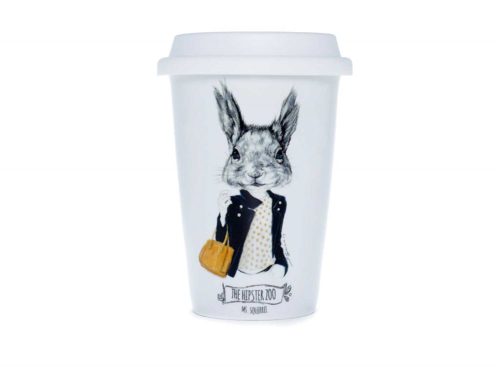 vaso-americano-ms-squirrel