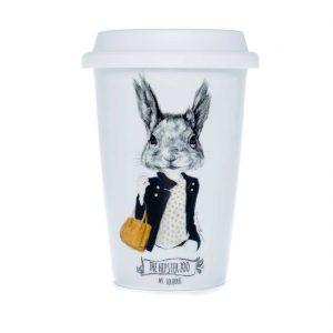 vaso-americano-ms-squirrel