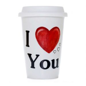 vaso-americano-porcelana-love-you