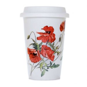 vaso-americano-porcelana-poppies