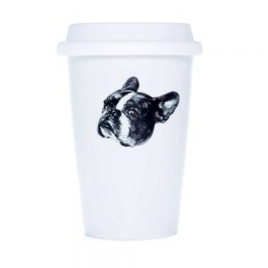 vaso-americano-trasera-mr-le-dog