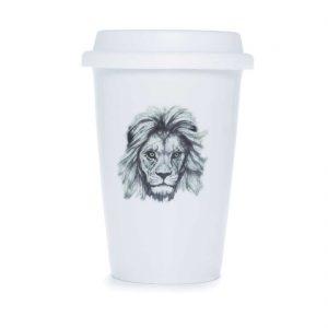 vaso-americano-trasera-mr-lion