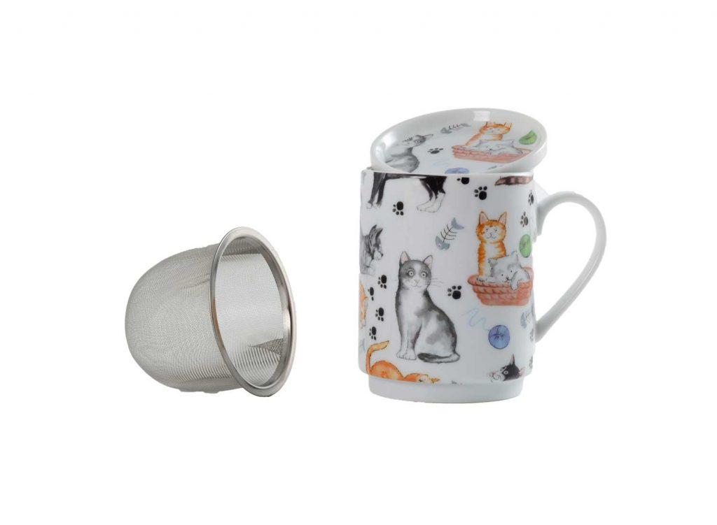 taza-te-porcelana-gatitos