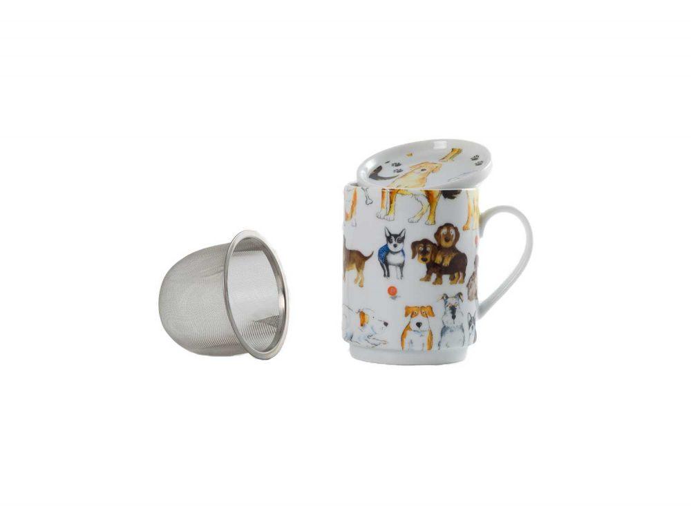taza-te-porcelana-perros