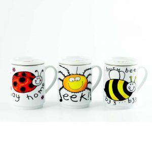 tazas-te-porcelana-animales-divertidos