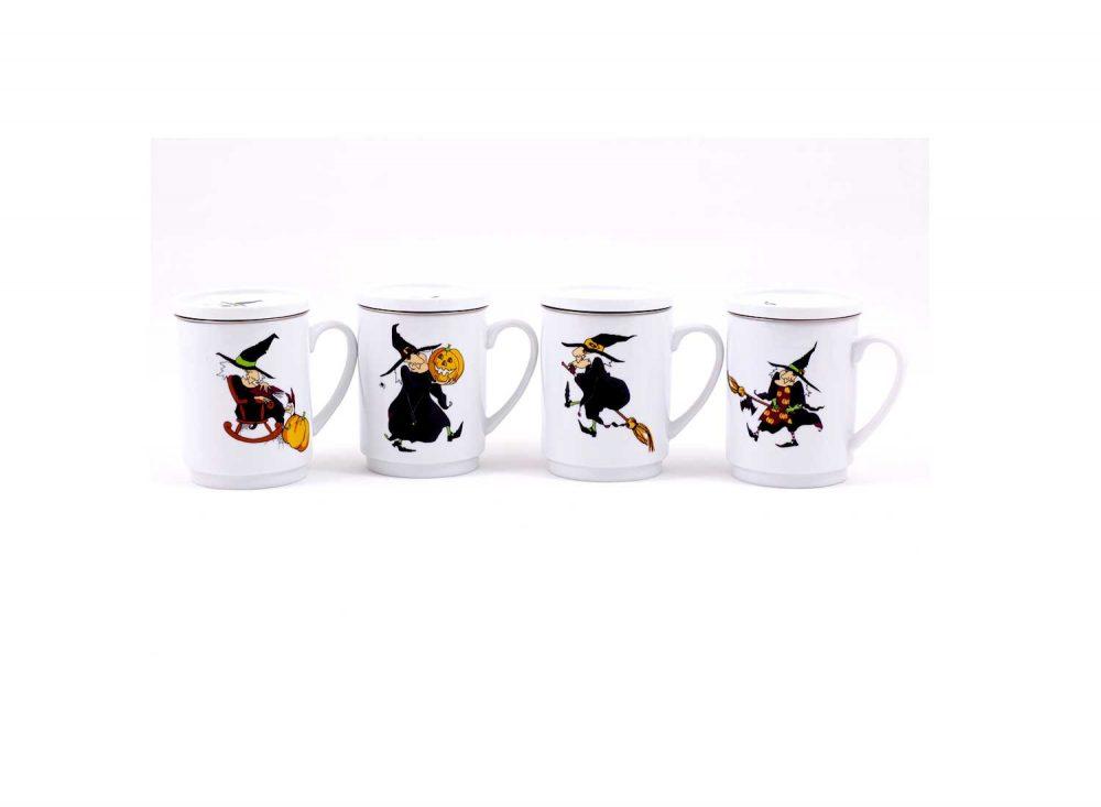 tazas-te-porcelana-brujas