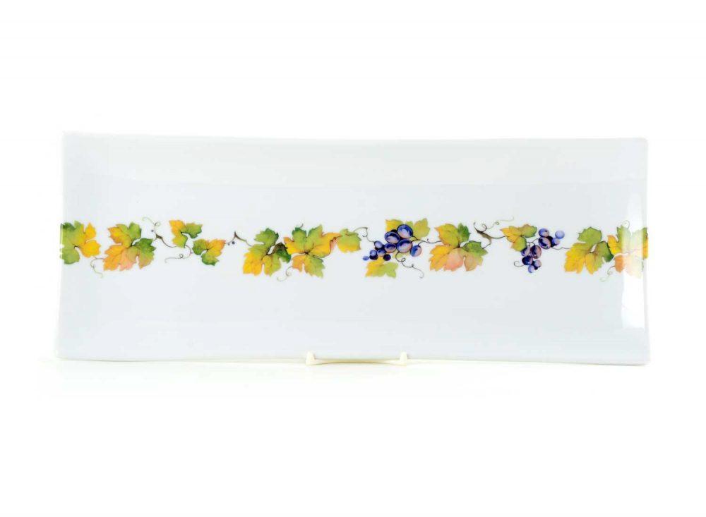 bandeja-porcelana-rectangular-uvas