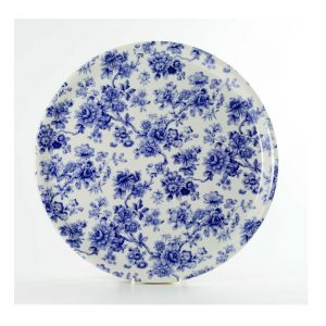 bandeja-redonda-porcelana-ivory-azul