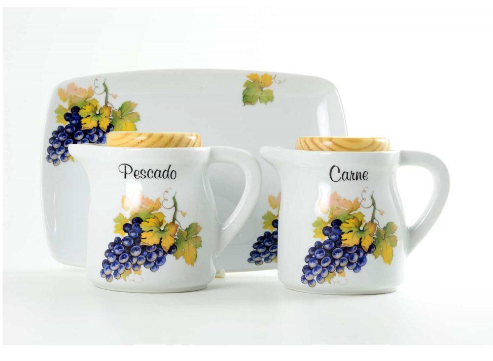 graseras-porcelana-uvas
