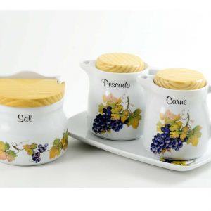 graseras-tarro-sal-uvas