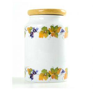 tarro-porcelana-cocina-uvas