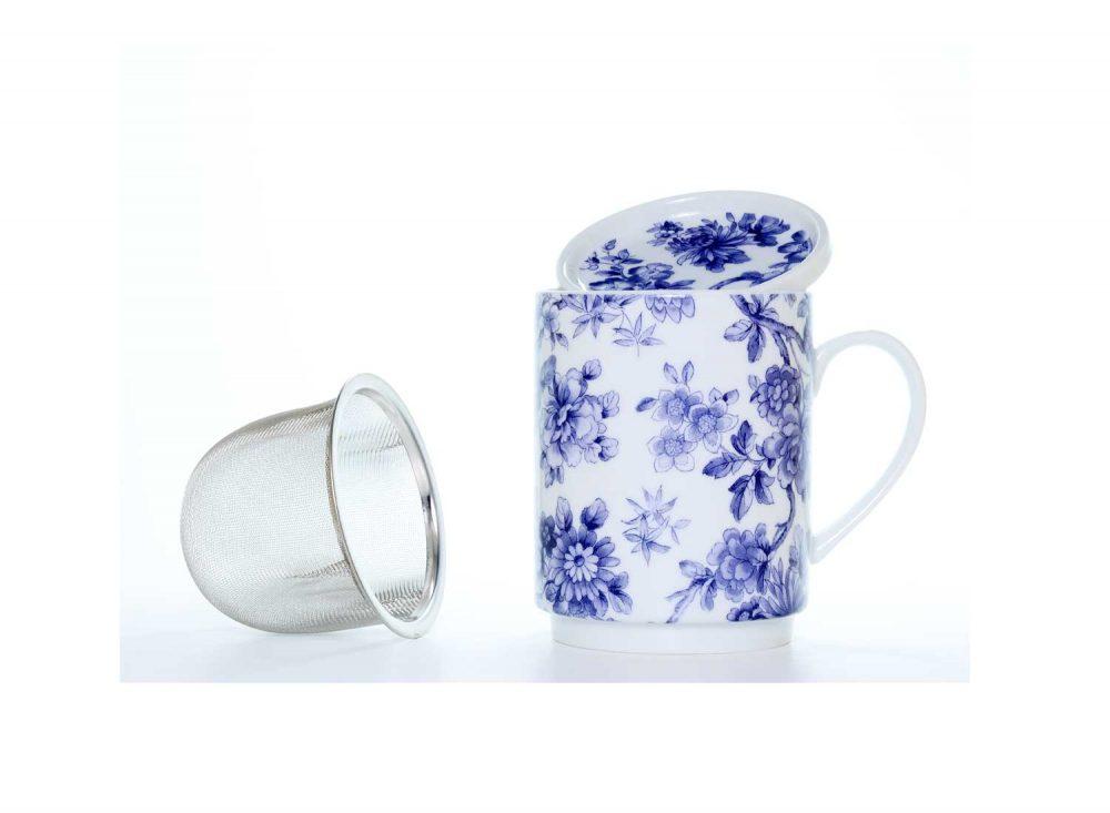 taza-te-porcelana-ivory-azul