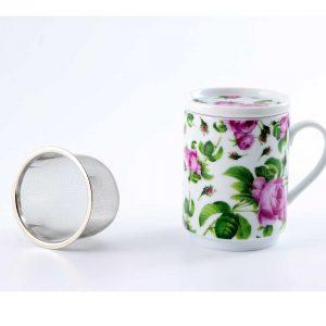 taza-te-porcelana-junio