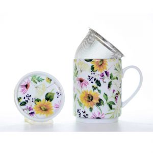 taza-te-porcelana-sunflowers
