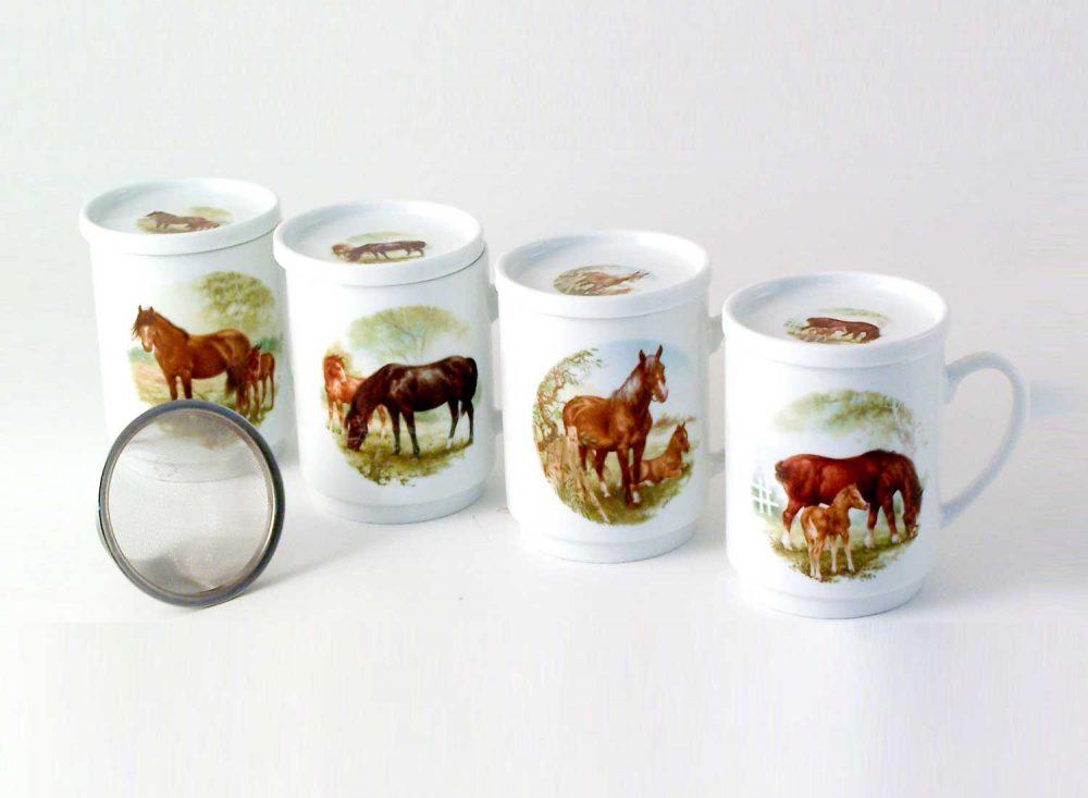 tazas-te-porcelana-caballos