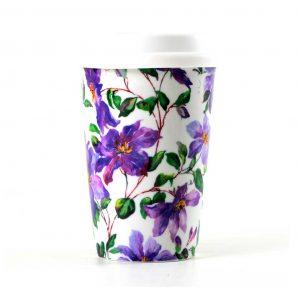 vaso-americano-porcelana-clematies