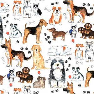 tapiz-perros