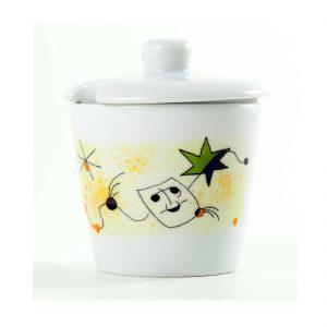 azucarero-porcelana-miro