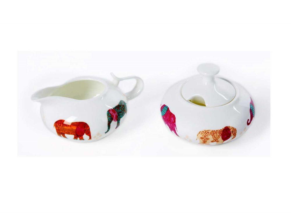juego-azucarero-lechera-elefantes-jaipur