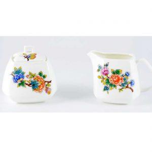 juego-azucarero-lechera-jardin-oriental