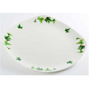 plato-llano-bilbao-ivy