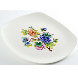 plato-llano-bilbao-jardin-oriental