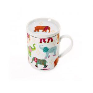 taz-te-porcelana-elefantes-jaipur
