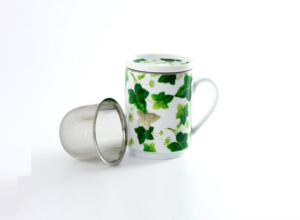 taz-te-porcelana-ivy