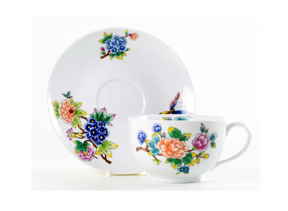 taza-desayuno-grande-jardin-oriental