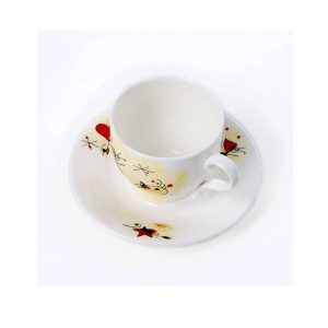 taza-porcelana-cafe-miro-220ml