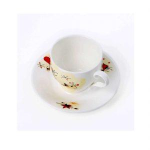taza-porcelana-cafe-miro-220ml