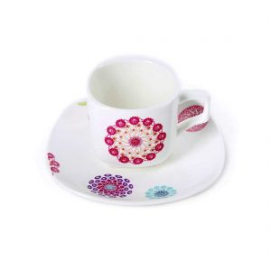 taza-porcelana-cafe-paraiso-200ml