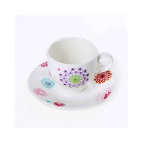 taza-porcelana-cafe-paraiso-220ml