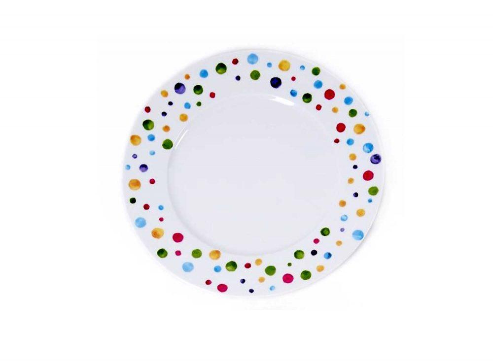 plato-llano-felit-dots