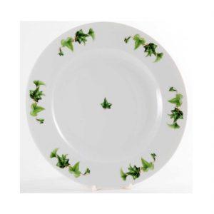 plato-llano-felit-ivy