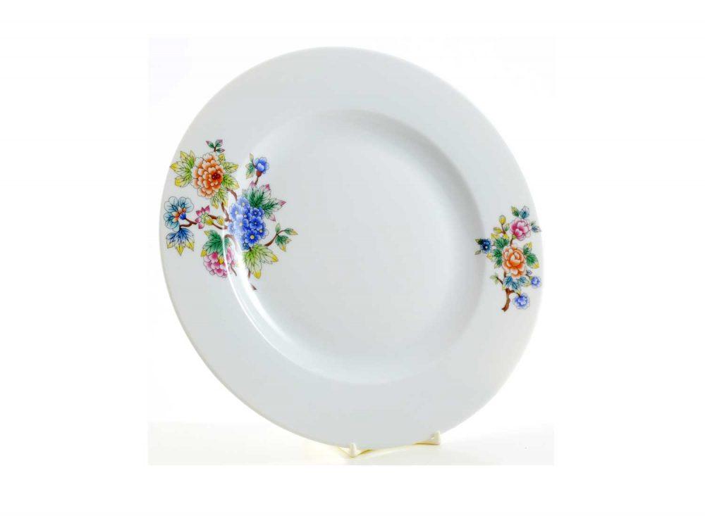 plato-llano-felit-jardin-oriental