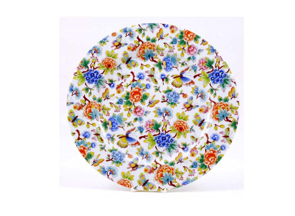 plato-llano-felit-jardin-oriental-tapiz
