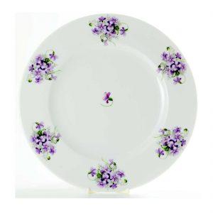 plato-llano-felit-violetas