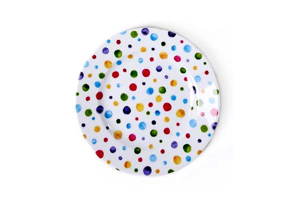 plato-postre-dots
